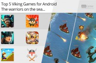 Top-5-Viking-Games-for-Android-The-Warriors-on-the-Sea!