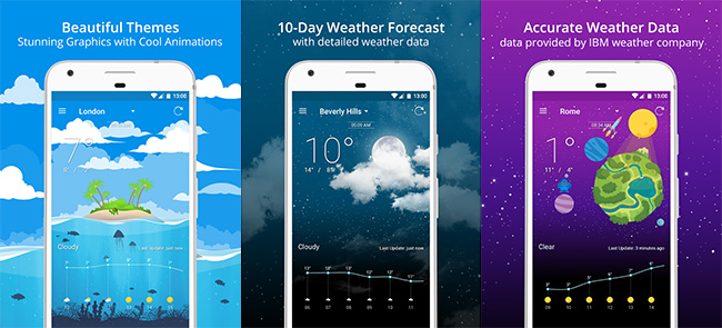 Weather-Wiz-Best-Forecasting-Wather-App-for-Android