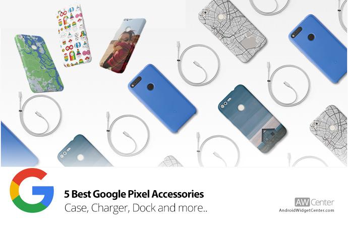 5-Best-Google-Pixel-Accessories-Case,-Charger,-Dock-..