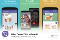 5-Viber-Tips-and-Tricks-on-Android-Hidden-Features-You-Should-Try