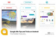 Google-Allo-Tips-and-Tricks-on-Android-Find-Hidden-Features