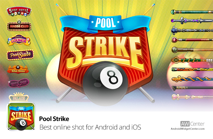 POOL-STRIKE-Best-online-shot-for-Android-and-iOS