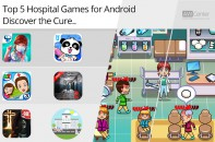 Top-5-Hospital-Games-for-Android-Discover-the-Cure!