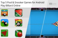 Top-5-Pool-and-Snooker-Games-for-Android-Play-Billiard-Online