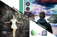 Which-Photo-Editor-Is-Best-for-Android-Pixlr-vs