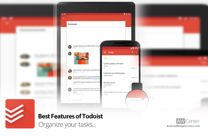 5-Best-Features-of-Todoist-on-Android-Organize-Your-Tasks!