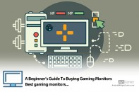 A-Beginner's-Guide-To-Buying-Gaming-Monitors