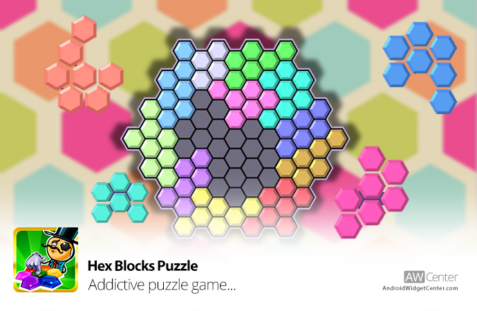 Hex-Blocks-Puzzle-A-Very-Addictive-Puzzle-Game!