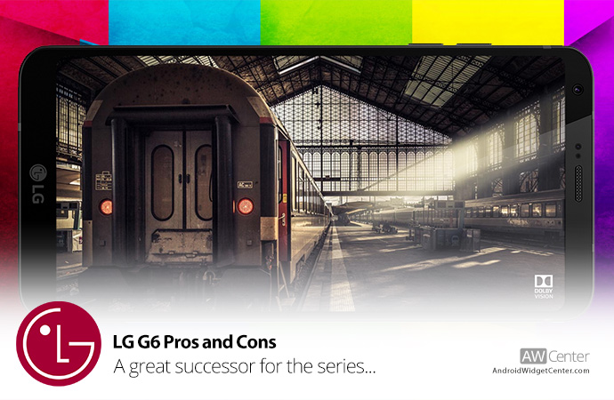 LG-G6-Pros-and-Cons-A-Great-Successor-for-the-Series!