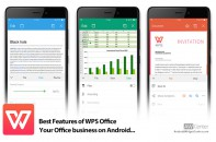 Best-Features-of-WPS-Office-Your-Office-Business-on-Android!