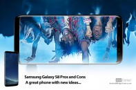 Samsung-Galaxy-S8-Pros-and-Cons-A-Great-Phone-with-New-Ideas!