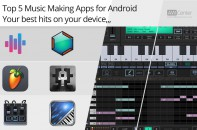 Top-5-Music-Making-Apps-for-Android-Your-Best-Hits-on-Your-Device!