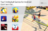 Top-5-Volleyball-Games-for-Android-Don't-Let-It-Fall!
