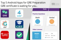 Top-5-Android-Apps-for-GRE-Preparation-GRE-Certificate-Is-Waiting-for-You!