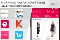Top-5-Android-Apps-for-Online-Shopping-Buy-All-You-Need-from-Home!