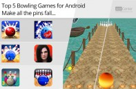 Top-5-Bowling-Games-for-Android-Make-All-the-Pins-Fall!