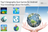 Top-5-Geography-Quiz-Games-for-Android-Your-Knowledge-about-The-Earth!
