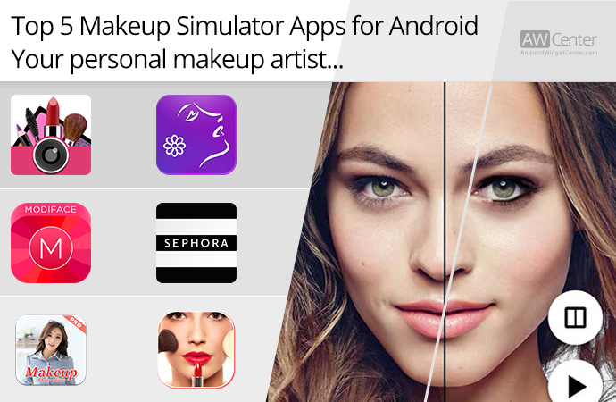 Top-5-Makeup-Simulator-Apps-for-Android-Your-Personal-Makeup-Artist!