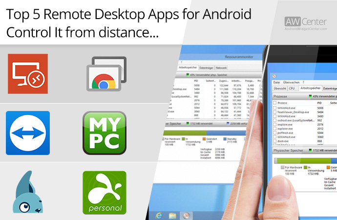 Top-5-Remote-Desktop-Apps-for-Android-Control-It-from-Distance!