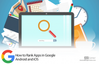 How-to-Rank-Apps-in-Google-Android-iOS