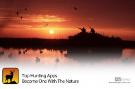 Top-Hunting-Apps-Become-One-With-The-Nature