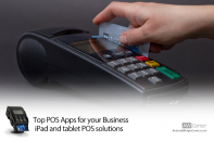 Top-POS-Apps-for-your-Business