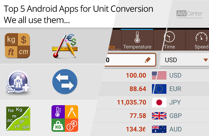 Top-5-Android-Apps-for-Unit-Conversion-We-All-Use-Them!