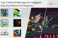 Top-5-8-Bit-Games-for-Android-Retro-Graphics!