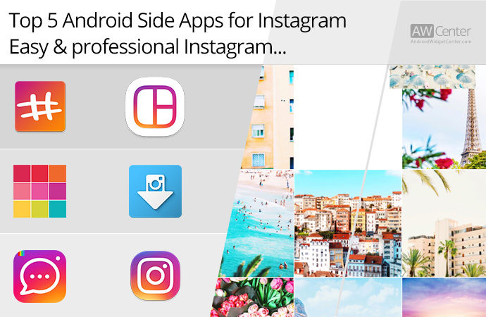 Top-5-Android-Side-Apps-for-Instagram-Easy-&-Professional-Instagram!