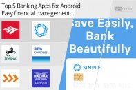 Top-5-Banking-Apps-for-Android-Easy-Financial-Management!
