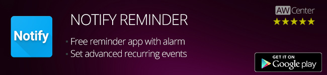 Download-Notify-Reminder-on-Android