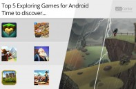 Top-5-Exploring-Games-for-Android-Time-to-Discover!