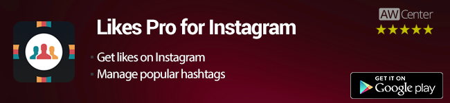 Download-Likes-Pro-for-Instagram-on-Android