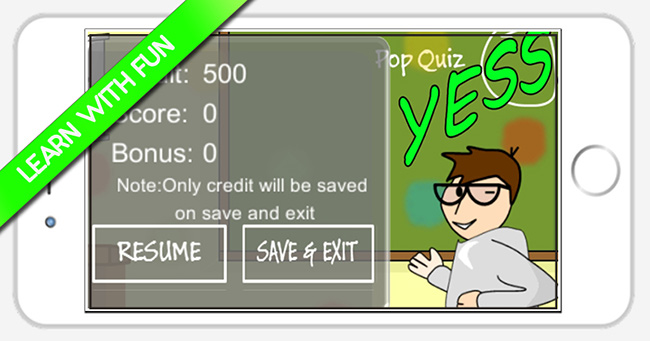 Get-Kids-Math-on-Android-2
