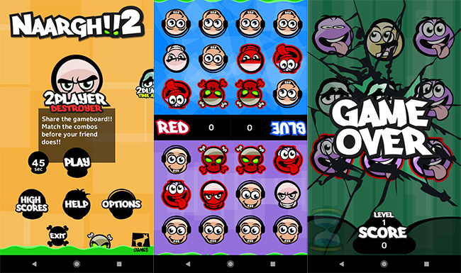 Download-Naargh!!-2-on-Android