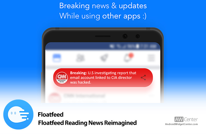 Floatfeed-Reading-News-on-Android-Reimagined