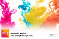 Heart-Color-Switcher-Pass-through-the-right-color