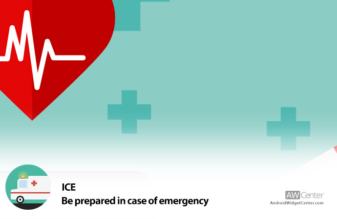 ICE-Be-prepared-in-case-of-emergency