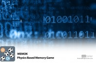 MEMOK-Fun-way-to-improved-memory,-cognitive-function,-and-brain-health