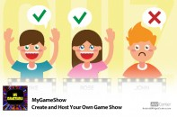MyGameShow-Create-and-Host-Your-Own-Game-Show