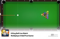 8-King-Ball-Live-Match-Multiplayer-8-Ball-Pool-Game