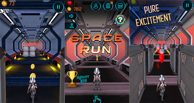 Download-Space-Run-3D-Play-Store-Android