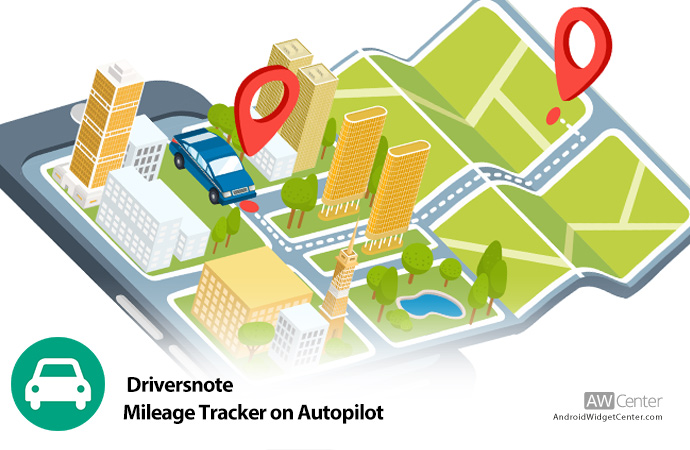 Driversnote-Mileage-Tracker-on-Autopilot
