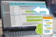 Droid-Transfer-An-Easy-Way-to-Transfer-Your-Android-Phone-SMS,-Contacts-and-Music