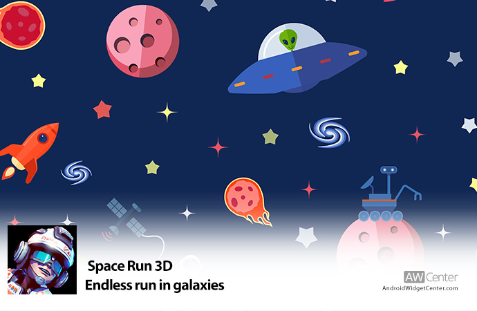 Space-Run-3D-endless-run-in-galaxies