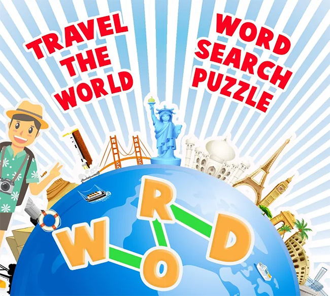 Addictive-word-search-game-Android