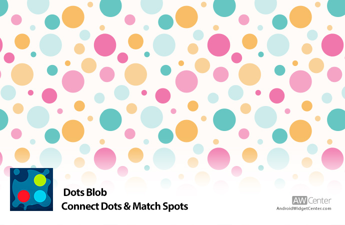 Dots-Blob-Connect-Dots-&-Match-Spots