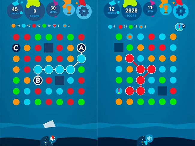 Download-Dots-Blob-Android
