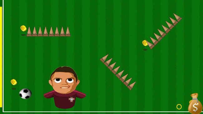Download-WorldCup-Football-Dribbler-Free-Play-Store-Android