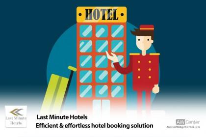 Last-Minute-Hotels-Efficient-&-effortless-hotel-booking-solution